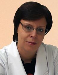 обучение диетолог москва