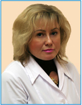 Врач невролог — консультация в Москве